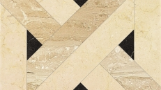 pjg-swpz006-1Modern Magic Tile 06 Modern Magic Tile+600+600